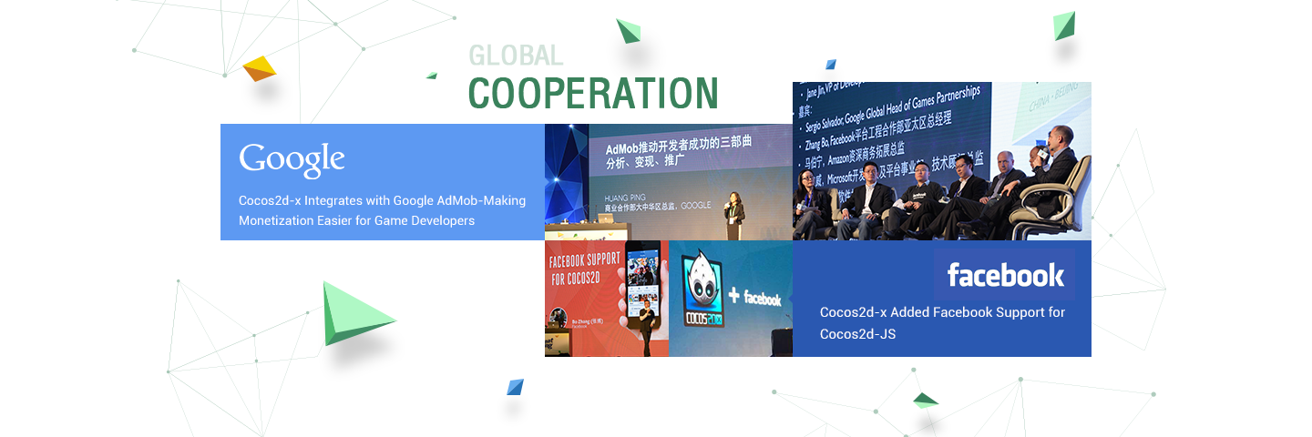 Banner_global_corp